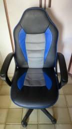 Cadeira Gamer Tok Stok