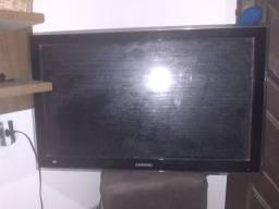 Tv Samsung 37