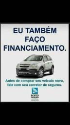 FINANCIAMENTO 0 ENTRADA - CARROS, MOTOS, CAMINHÕES