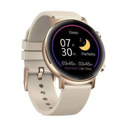 Relógio Inteligente Smartwatch original Zeblaze de qualidade premium