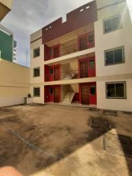 1 quarto e sala vizinho ao Edifício do Tamandaré, Pq são caetano