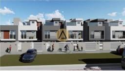 Lançamento casas tríplex no bairro mais charmoso da cidade Costazul em Rio das Ostras/RJ