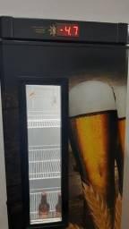 cervejeira