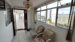 REF: AP037 - Apartamento à venda, Expedicionários, 3 quartos + DCE