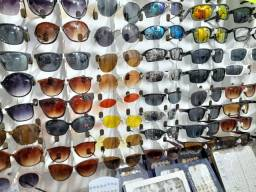 Óculos Promoção