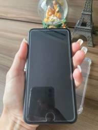 IPhone 8 Plus - 64GB - Sem riscos ou Arranhões