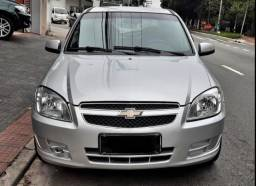 Vendo Chevrolet CELTA.