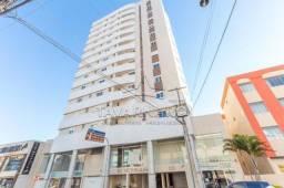 Apartamento à venda com 3 dormitórios em Estrela, Ponta grossa cod:V5635