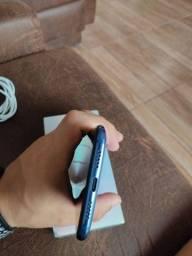 Xiaomi mi 9 128gb e 6gb de ram