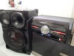 Sony shake sh2000