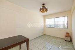 Apartamento à venda com 1 dormitórios em Partenon, Porto alegre cod:295671