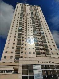 Aluguel de Apê de 3 quartos, 80m² por R$ 1.700/mês - Praia de Itaparica - Vila Velha/ES