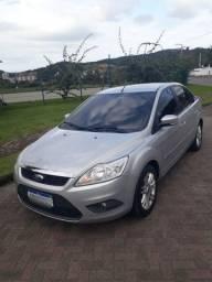 Focus Sedan - Excelente estado