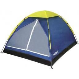 Barraca de Camping para Locação