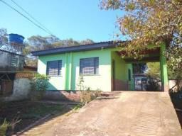 Título do anúncio: Casa 2 dormitórios próximo a faixa de Viamão