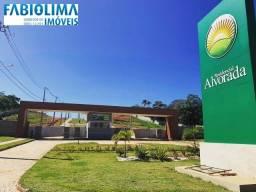 CAMAÇARI - Residencial - Abrantes