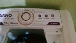 Vendo essa máquina de lavar R$150 ou troco por um celular