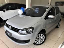 Volkswagen Fox G2 Trend 1.0 Flex - 2012