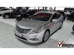 Hyundai Azera 2015!!! Lindo Oportunidade Única!!!!!