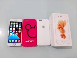 IPhone 6s 32g
