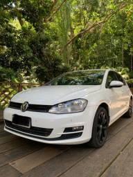 Volkswagen Golf TSI - 2015
