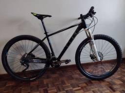 Bike Cube LTD PRO