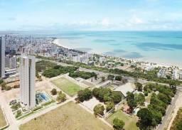 Título do anúncio: Apartamento à venda, 156 m² por R$ 1.291.666,21 - Altiplano Cabo Branco - João Pessoa/PB