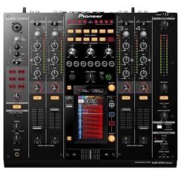 Mixer Pioneer Dj Djm 2000Nxs