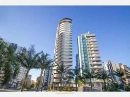 Apartamento 04 suítes Quatros Praças Torres RS