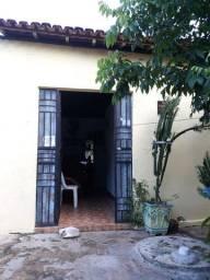Casa a venda rua clara Nunes bairro Guanabara