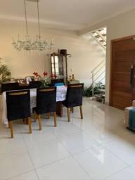 Título do anúncio: Maravilhosa Casa Jardim Rosana em Araras-SP
