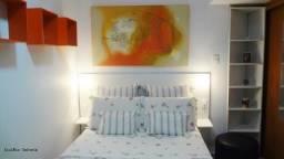Título do anúncio: Apartamento em Copacabana - Garagem