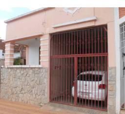 Casa Central Araguari Oportunidade