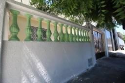 Casa à venda com 3 dormitórios em Rodolfo teófilo, Fortaleza cod:CA0065