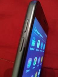 Samsung J2 core. Bem conservado.