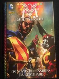 Multiverso DC 1