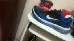 Tênis Nike primeira linha