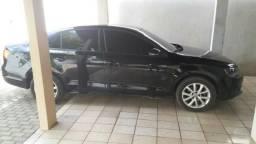 Vw - Volkswagen Jetta automático 2011 - 2011