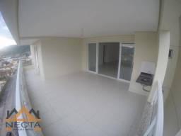 Apartamento com 3 dormitórios à venda, 102 m² por r$ 790.104