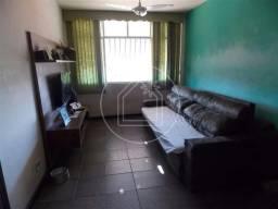 Apartamento para alugar com 3 dormitórios em Colubande, São gonçalo cod:837061