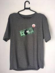 Camisa - LO$T