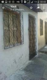 Casa plana no Olavo Oliveira (Black Flare)