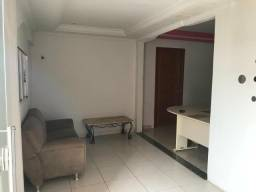 Aluga-se sala com ar condicionado, sala e recepção 500 reais