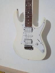 Guitarra Ibanez Gio 2018 modelo novo