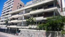 Cobertura residencial à venda, Meireles, Fortaleza.Corretor Fernando Barreto 999888580