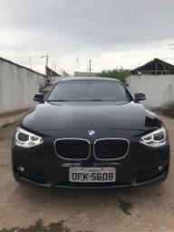 BMW 118i Full / 2013 - 2013
