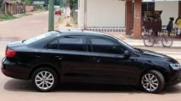 Vw - Volkswagen Jetta em Perfeito Estado 2012 - 2012