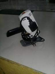 Máquina de corta tecido
