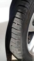 2 pneus 17 imperdível.!!! confira!!