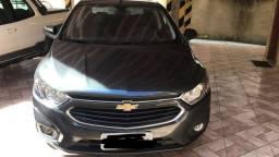 Chevrolet Prisma LTZ 1.4 2017 - 2017